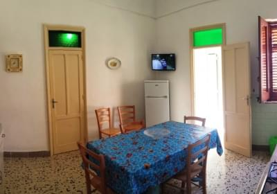 Casa Vacanze Appartamento Anna